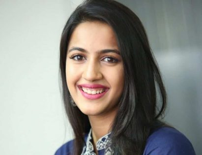 Niharika Konidela Wiki | Movie | Age | Height | Boyfriend | Family | Profile