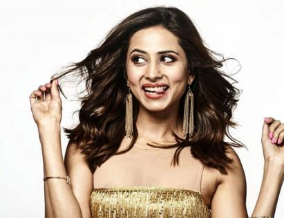 Sargun Mehta Wiki | Salary | Biography | Height | Photo