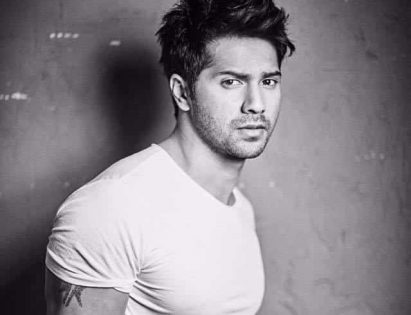 Varun Dhawan Wiki | Age | Height | Biography | Wife | Family