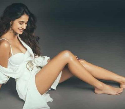Disha Patani Age | Movies | Photos | Wiki | Biography | Family | Education