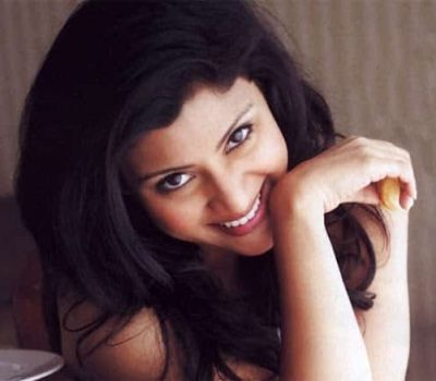 Konkona Sen Sharma Wiki | Age | Height | Husband | Family | Photo