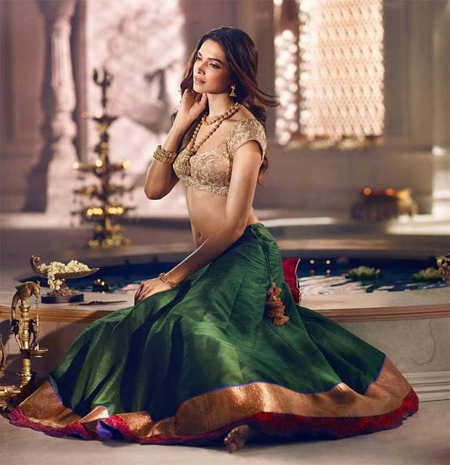 Deepika Padukone Biography | Wiki | Height | Age | Husband ...