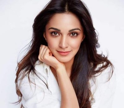 Kiara Advani Height | Weight | Age | Movies | Family | Biography | Wiki