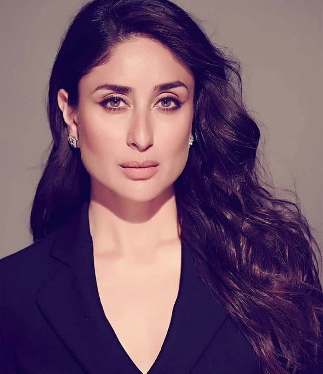 Kareena Kapoor Biography | Wiki | Age | Net Worth ...